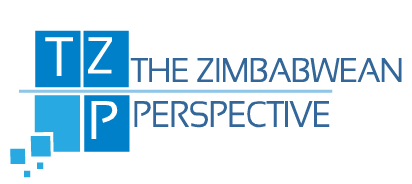 The Zimbabwean Perspective